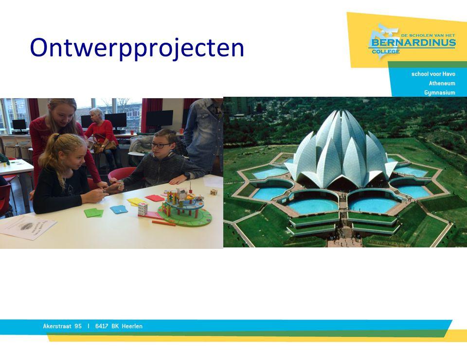 Studiedag [T] netwerk Zuid-Limburg